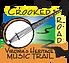 CrookedRoadLogo.png