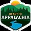 heart of appalachia.png