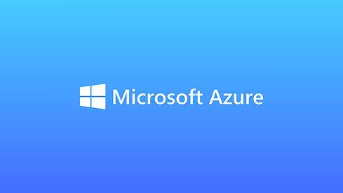 Microsoft-azure-featured.jpg