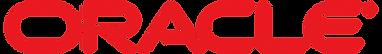 oracle-logo-1024x145.png