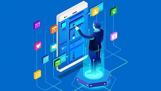 Digital-Experience-platform-development.png