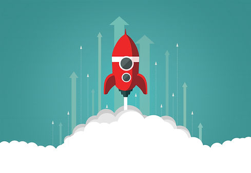 fast-growing-business-with-rocket-launch.jpg