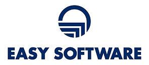 easy-software-logo.jpg