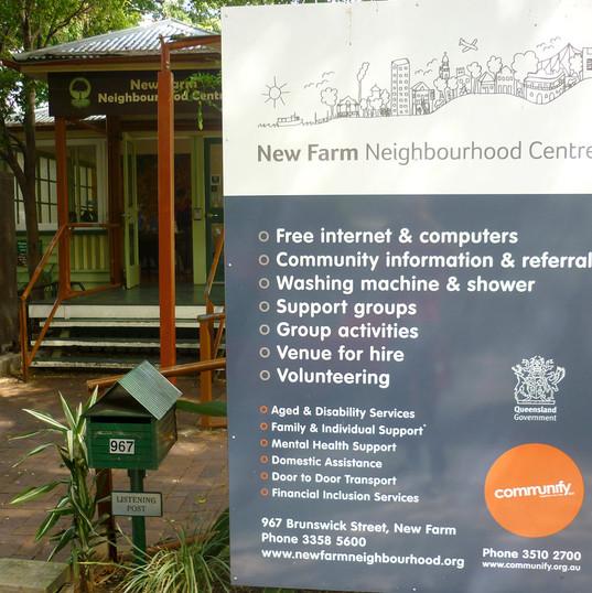 New Farm Neighbourhood Centre.jpg