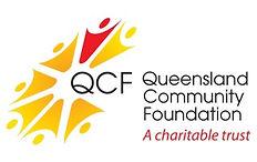 QCF_Posts-Thumbnail-320x202.jpg