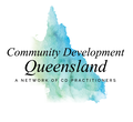 communitydevelopmentqueenslandv2-002_1.p
