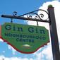 Gin Gin Neighbourhood Centre
