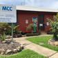 Mareeba-Community-Centre-Front-Door.jpg