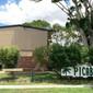 Picabeen Community Centre.jpg