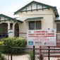 Chinchilla Family Support Centre.jpg