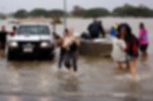 aus floods.jpg