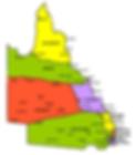 MapQld.PNG
