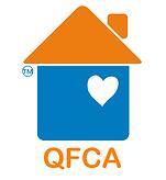 QFCA Square.png
