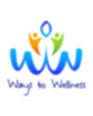 WW_High Res Logo.jpg