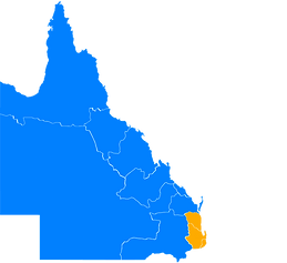 Queensland Map.png