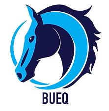 BU Equestrian Society