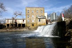 Weisenberger Mill.JPG