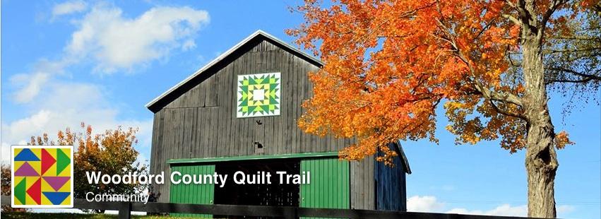 Quilt Trail copy.jpg