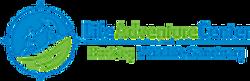 lac_buckley logo horizontal.png