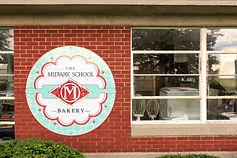 Midway+Bakery-8695.jpg