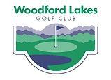 Woodford Lakes.jpeg