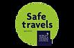 SafeTravels2.png