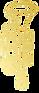 Logo Transparent Gold schimmernd Kopie 2