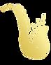 Logo Transparent Gold schimmernd Kopie.p
