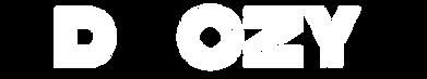 logo-transparent%202_edited.png