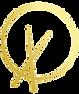 Logo Transparent Gold schimmernd Kopie 3