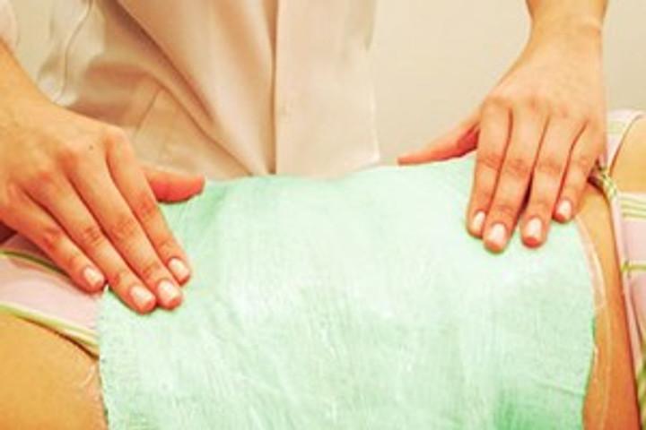 05-panfleteria-estetic-center-desconto-em-gessoterapia-em-mossoro