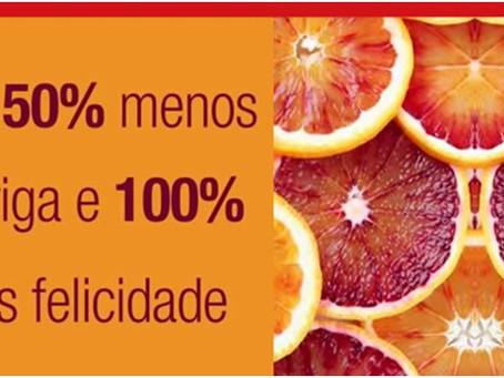 Morosil: redução da gordura abdominal em até 50%