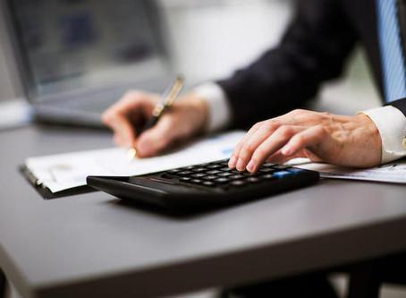 Taking a Business Loan in Singapore: Is It Worth It?