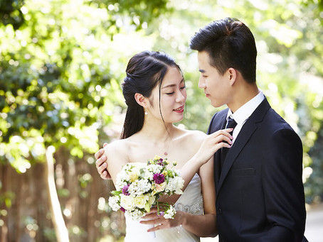 Should You Consider a Wedding Loan for Your Big Day Planning