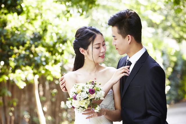 Wedding Loan Singapore