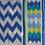 Thumbnail: ZigZag Blue Runner