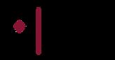 Partner Logos-05_0.png