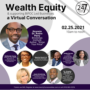 wealth equity flyer (2).png