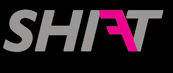 shipht new logo wo tagline.png