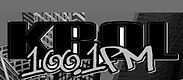 KBOL-LP_logo_edited.jpg