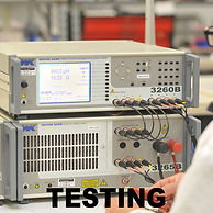 TEST-BOXB.jpg