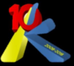 Logo Eureka.png