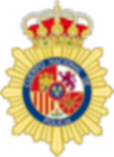 Badge_of_the_National_Police_Corps_of_Sp