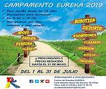 CAMPA 19.jpg