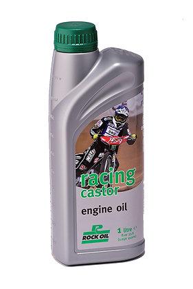 Racing Castor