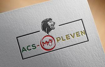 African-Carribean Society Medical University Pleven