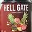 Thumbnail: SKULL LABS HELL GATE