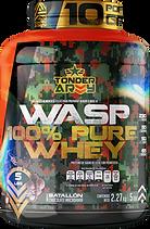 TONDER ARMY WASP 1 SFS.png
