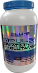 IMPULSE BCAAS + GLUTAMINA.jpg.png