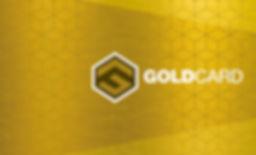 GOLD CARD SFS
